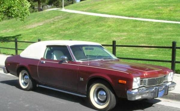Dodge on 1977 Dodge Power Wagon Craigslist