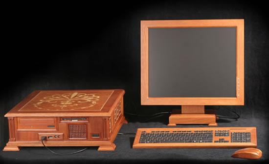 wooden_computer.jpg