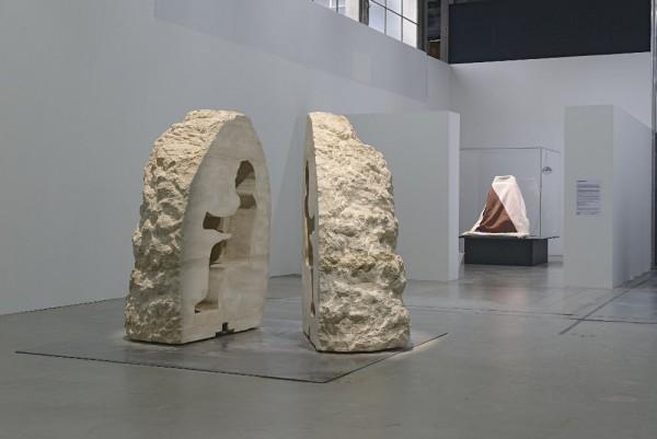 Abraham-Poincheval-stone