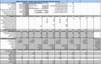 USEFUL MS EXCEL AND WORD TEMPLATES FOR BUSINESS OWNERS ...