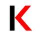 Kineticorp