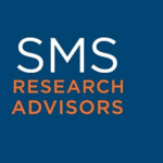 SMS Research Advisors