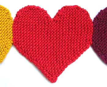 Cross Stitch Crafty Projects I Like