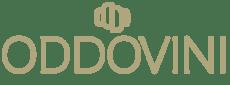 Logo Oddo Vini