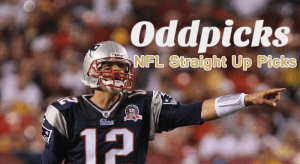 NFL Straight Up Picks – NFL Predictions Week 13 (2020)