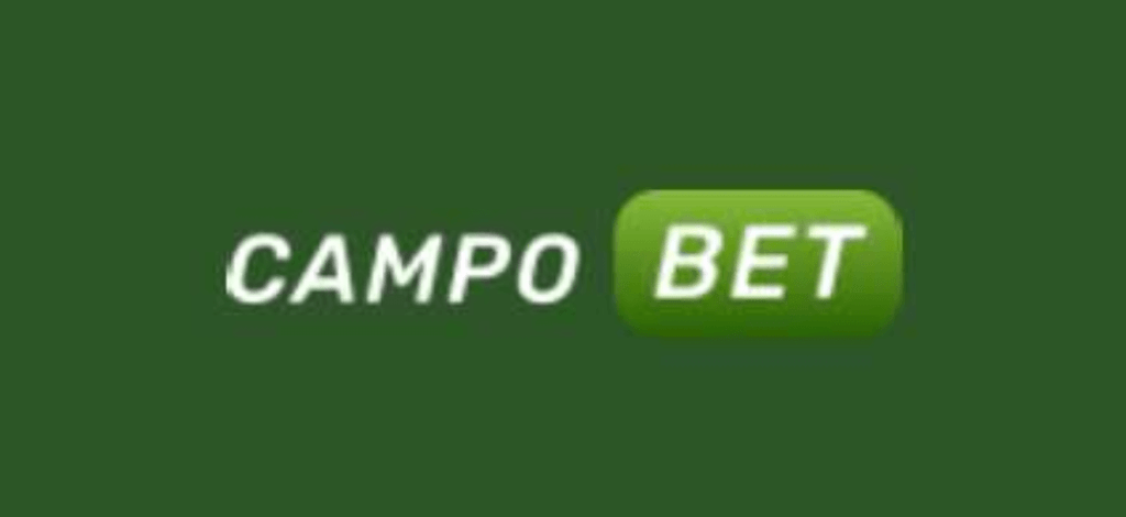 Campobet - ny bettingside 2018 med stor bonus