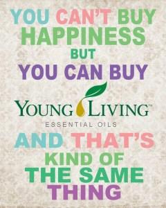 order essential oils