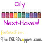 Oily-Next-Haves