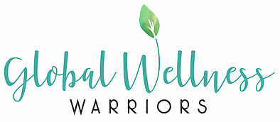 Global Wellness Warriors GWW Tribe