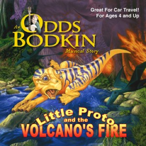 proto-volcano-CD
