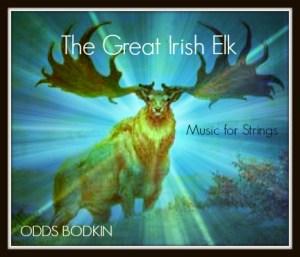 Irish ElkLOGO1