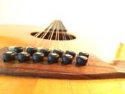 guitarcloseup-1