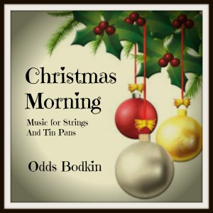 christmasmorninglogo1