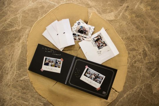 oddshot-photobooth-puglia-guestbook-Silver
