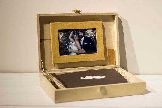 cofanetto-Legno-Pack-Gold-2