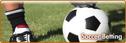 live apotelesmata football league 2 betting