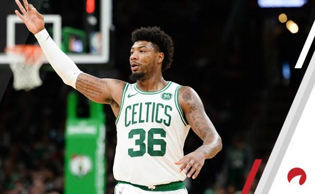 Boston Celtics Vs La Clippers Betting Odds Preview Pick