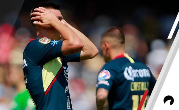 Apuestas Monterrey Vs Tigres Uanl Previa Pronósticos Y