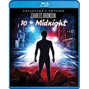 10-to-midnight - 10-Blu-ray.jpg