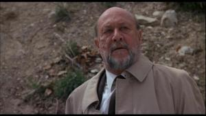 H4-H5-H6 - H4-Loomis.jpg