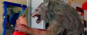 bad-moon - BM-Werewolf-Boy.jpg