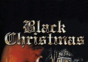 black-christmas - Black-Christmas-Cove.jpg