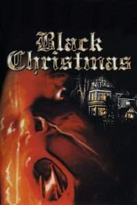 black-christmas - Black-Christmas-Cover.jpg