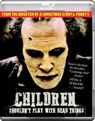 children-shouldnt-play-wdt - Children-Blu-ray.jpg