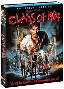 class-of-1984 - Class-Blu.jpg