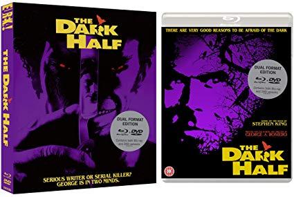 dark-half - DH-Blu-ray.jpg