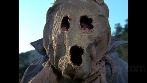 dark-night-of-the-scarecrow - Dark-Night-Bubba.jpg