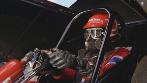 fast-company - FC-Racing.jpg