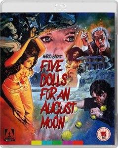 five-dolls - Five-Dolls-Blu-ray.jpg