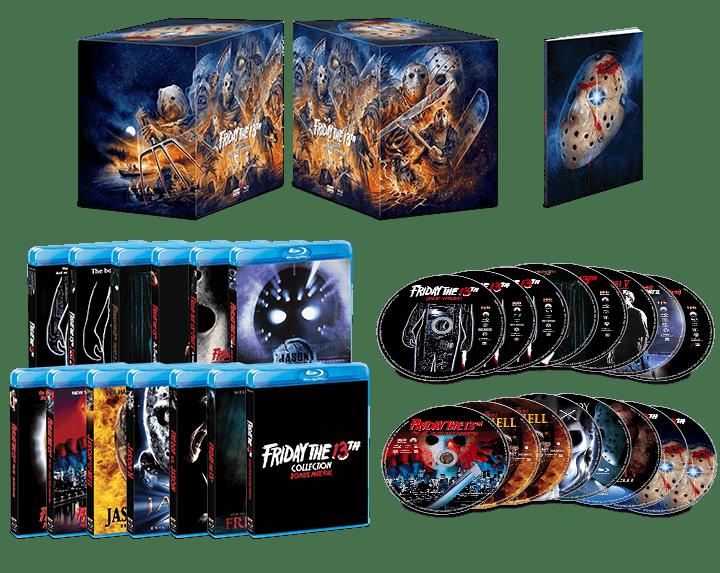 friday-5 - Friday-5-Blu-ray.png