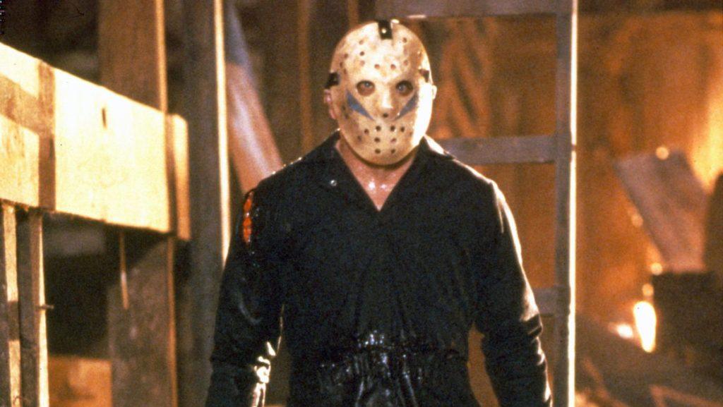 friday-5 - Friday-5-Jason.jpg