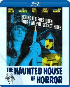 haunted-house-of-horror - HHoH-Blu-ray.jpg