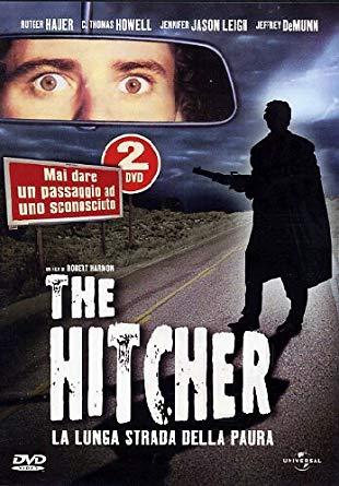 hitcher - Hitcher-DVD-Ítalía.jpg