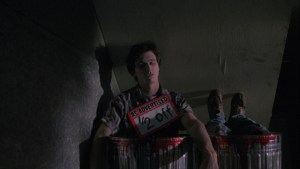 intruder-1989 - Intruder-1989-Victim.jpg