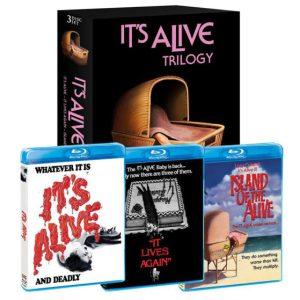 its-alive - Its-alive-Blu.jpg
