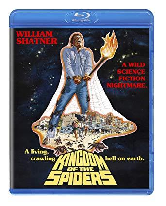 kingdom-of-the-spiders - Kingdom-Blu-ray.jpg