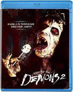 night-of-the-demons - Demons-2-Blu-ray.jpg