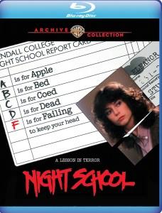 night-school - NS-Blu.jpg