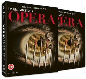 opera - Opera-Blu-ray.jpg