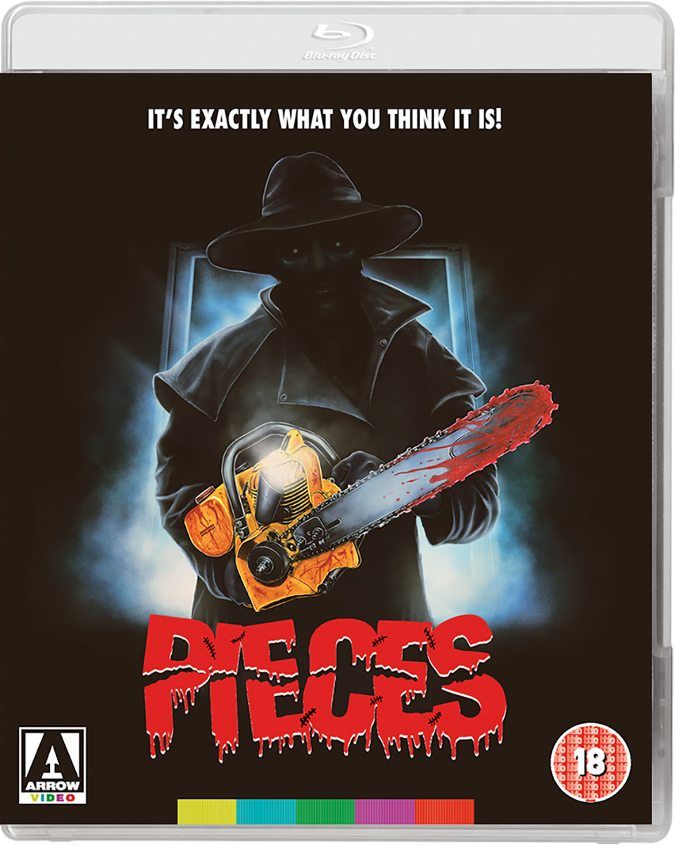 pieces - Pieces-Blu-ray.jpg