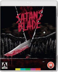 satans-blade - Satans-Blu.jpg