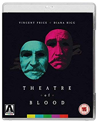 theatre-of-blood - ToB-Blu-ray.jpg