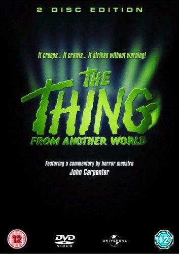 thing - Thing-51-DVD.jpg