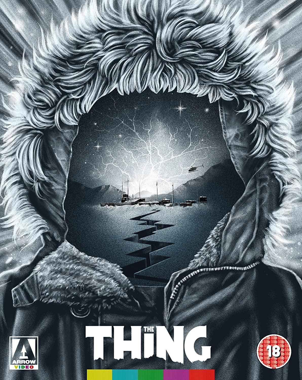 thing - Thing-82-Blu.jpg