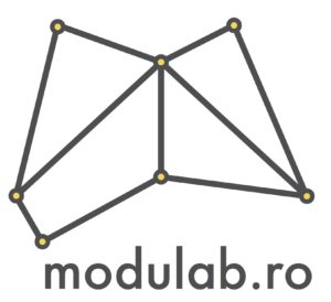 logo_modulab-interactiv-copy