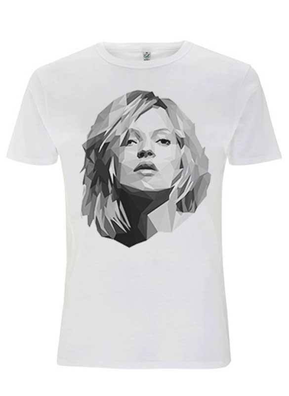 NFNTY Men's TENCEL® Kate Shirt